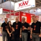 Our team at Anuga Trade fair in Cologne 2019